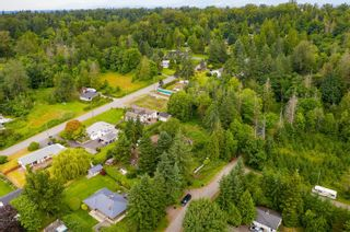 """Photo 10: 7245 210 Street in Langley: Willoughby Heights House for sale in """"SMITH PLAN"""" : MLS®# R2611042"""