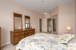 "Photo 13: 411 2995 PRINCESS Crescent in Coquitlam: Canyon Springs Condo for sale in ""PRINCESS GATE"" : MLS®# R2386105"