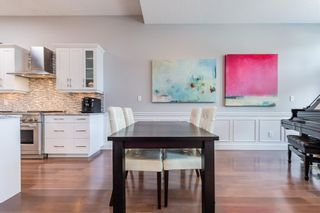 Photo 15: 1 7570 MAY Common in Edmonton: Zone 14 House Half Duplex for sale : MLS®# E4256265