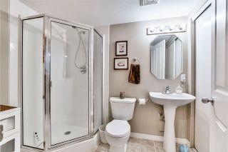 "Photo 16: 29 2287 ARGUE Street in Port Coquitlam: Citadel PQ House for sale in ""CITADEL LANDING"" : MLS®# R2109494"