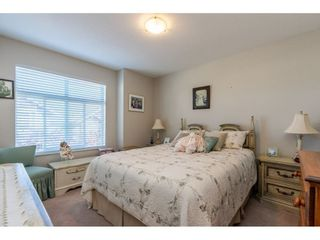 Photo 12: 32 6036 164 STREET in Cloverdale: Cloverdale BC Home for sale ()  : MLS®# R2480531