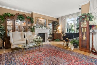 """Photo 7: 3F 1067 MARINASIDE Crescent in Vancouver: Yaletown Townhouse for sale in """"Quaywest"""" (Vancouver West)  : MLS®# R2620877"""