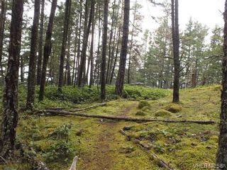 Photo 7: 764 Cains Way in SOOKE: Sk East Sooke Land for sale (Sooke)  : MLS®# 749894