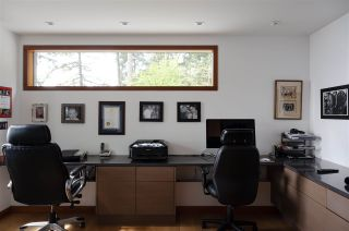 Photo 16: 3751 SUNSET Lane in West Vancouver: West Bay House for sale : MLS®# R2583246