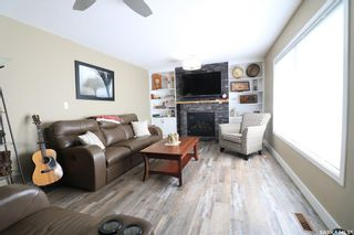 Photo 8: 19 West Park Drive in Battleford: West Park Residential for sale : MLS®# SK870617