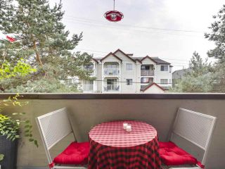 "Photo 3: 303 725 COMMERCIAL Drive in Vancouver: Hastings Condo for sale in ""Place Devito"" (Vancouver East)  : MLS®# R2509088"