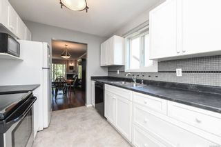 Photo 11: 1 3355 First St in : CV Cumberland Row/Townhouse for sale (Comox Valley)  : MLS®# 882589
