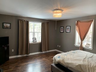 Photo 2: 1684 Millsville Road in Millsville: 108-Rural Pictou County Residential for sale (Northern Region)  : MLS®# 202105125