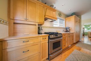 Photo 9: 2925 W 21ST Avenue in Vancouver: Arbutus House for sale (Vancouver West)  : MLS®# R2605507
