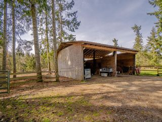 Photo 20: 2149 Quenville Rd in : CV Courtenay North House for sale (Comox Valley)  : MLS®# 871584