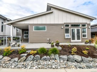 Photo 2: 2 325 Niluht Rd in CAMPBELL RIVER: CR Campbell River Central Row/Townhouse for sale (Campbell River)  : MLS®# 793351