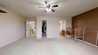 Photo 41: 3206 35A Avenue in Edmonton: Zone 30 House for sale : MLS®# E4259198