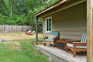 Photo 25: 256 KNIGHT Road in Gibsons: Gibsons & Area House for sale (Sunshine Coast)  : MLS®# R2600569