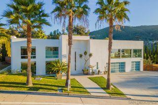 Photo 2: LA JOLLA House for sale : 5 bedrooms : 7713 Esterel Drive