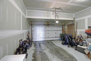Photo 44: 28 Sundown Avenue: Cochrane Detached for sale : MLS®# A1071788