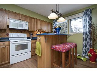 Photo 8: 2912 LINDSAY Drive SW in Calgary: Lakeview Residential Detached Single Family for sale : MLS®# C3645796