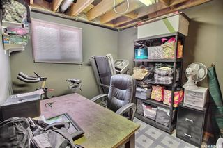 Photo 21: 2971 15th Avenue East in Prince Albert: Carlton Park Residential for sale : MLS®# SK858755