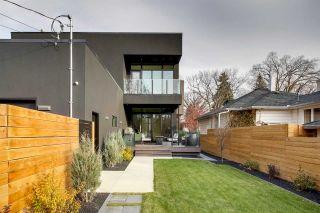 Photo 48: 10232 130 Street in Edmonton: Zone 11 House for sale : MLS®# E4263780