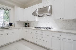 Photo 5: 8331 LESLIE Road in Richmond: West Cambie House for sale : MLS®# R2605638