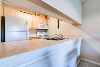 Photo 11: 111 70 WOODSMERE Close: Fort Saskatchewan Condo for sale : MLS®# E4242756