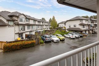 """Photo 21: 54 2450 LOBB Avenue in Port Coquitlam: Mary Hill Townhouse for sale in """"Southside Estates"""" : MLS®# R2622295"""
