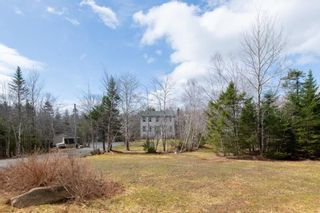 Photo 28: 2 Nousha Court in Hammonds Plains: 21-Kingswood, Haliburton Hills, Hammonds Pl. Residential for sale (Halifax-Dartmouth)  : MLS®# 202108464