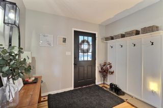 Photo 2: 58032 Range Road 85: Rural St. Paul County House for sale : MLS®# E4266539