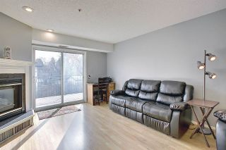 Photo 17: 303 9131 99 Street in Edmonton: Zone 15 Condo for sale : MLS®# E4238517