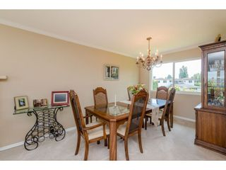 Photo 6: 5802 CRESCENT Drive in Delta: Hawthorne House for sale (Ladner)  : MLS®# R2378751