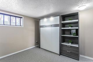 Photo 25: 9737 Elbow Drive SW in Calgary: Haysboro Detached for sale : MLS®# A1088703