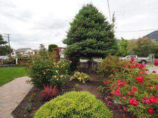 Photo 4: 1209 PINE STREET in : South Kamloops House for sale (Kamloops)  : MLS®# 146354