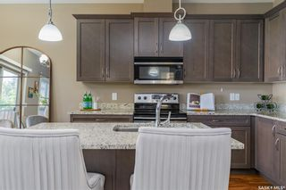 Photo 9: 107 115 Shepherd Crescent in Saskatoon: Willowgrove Residential for sale : MLS®# SK866207