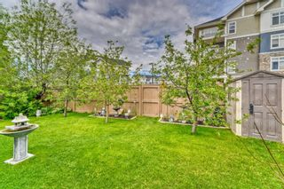 Photo 7: 32 SKYVIEW SPRINGS Gardens NE in Calgary: Skyview Ranch Detached for sale : MLS®# A1118652