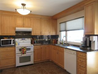 Photo 6: 5315 60 Street: Redwater House for sale : MLS®# E4227452