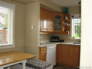 Photo 12: 2446 Mountain Heights Dr in SOOKE: Sk Broomhill House for sale (Sooke)  : MLS®# 723974