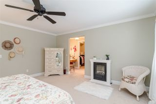 """Photo 13: 1001 21937 48 Avenue in Langley: Murrayville Townhouse for sale in """"Orangewood"""" : MLS®# R2428223"""