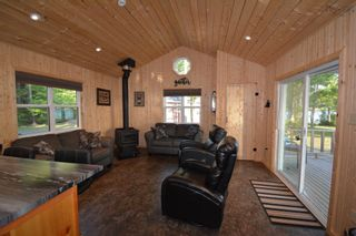 Photo 13: 135 JIMS BOULDER Road in North Range: 401-Digby County Residential for sale (Annapolis Valley)  : MLS®# 202121296