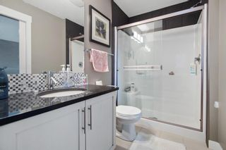 Photo 10: 373 Skyview Ranch Road NE in Calgary: Skyview Ranch Semi Detached for sale : MLS®# A1094902