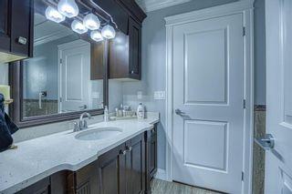 Photo 18: 12598 62 Avenue in Surrey: Panorama Ridge House for sale : MLS®# R2477539