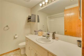 Photo 28: 6 WEST AARSBY Road: Cochrane Semi Detached for sale : MLS®# C4302909