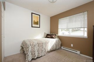 Photo 13: 2873 Young Pl in VICTORIA: La Glen Lake Half Duplex for sale (Langford)  : MLS®# 810391