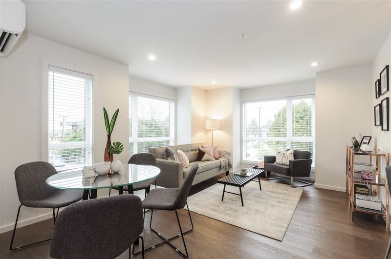 FEATURED LISTING: 985 70TH Avenue West Vancouver