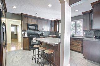 Photo 13: 9623 19 Street SW in Calgary: Palliser Detached for sale : MLS®# A1097991