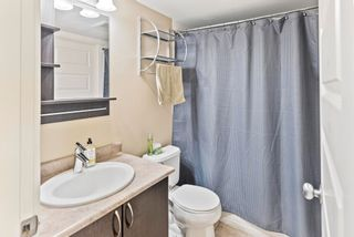 """Photo 10: 120 2515 PARK Drive in Abbotsford: Abbotsford East Condo for sale in """"VIVA ON PARK"""" : MLS®# R2612770"""