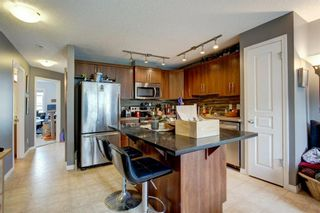 Photo 7: 124 Cranford Court SE in Calgary: Cranston Row/Townhouse for sale : MLS®# A1150644