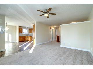 Photo 2: 106 Maplewood Place: Black Diamond House for sale : MLS®# C4042698