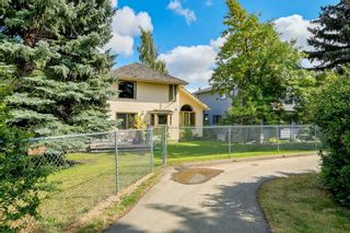 Photo 46: 74 SHAWNEE CR SW in Calgary: Shawnee Slopes House for sale : MLS®# C4226514