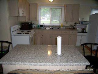 Photo 4: 4 Pinetree Court in Ramara: Rural Ramara House (Bungalow) for sale : MLS®# X3117596