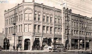 Photo 12: 203 599 Pandora Ave in VICTORIA: Vi Downtown Condo for sale (Victoria)  : MLS®# 776557