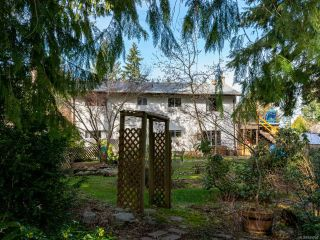 Photo 28: 2480 Mabley Rd in COURTENAY: CV Courtenay West House for sale (Comox Valley)  : MLS®# 835750
